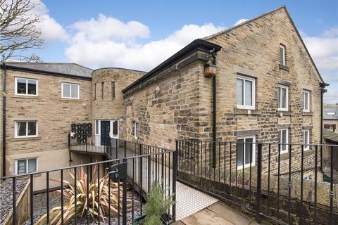 2 bedroom apartment for sale - Flat 3, The Old Sunday School, Dryden Street, Bingley