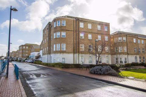 2 bedroom apartment for sale - John Batchelor Way, Penarth