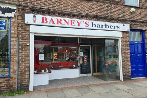 Shop to rent - Watling Street, Gillingham, ME7