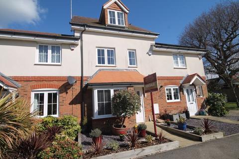 4 bedroom terraced house for sale - Oak Tree Drive, Hassocks