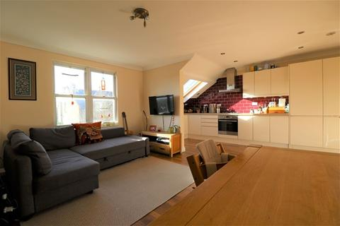 2 bedroom property for sale - Kenilworth Road, London
