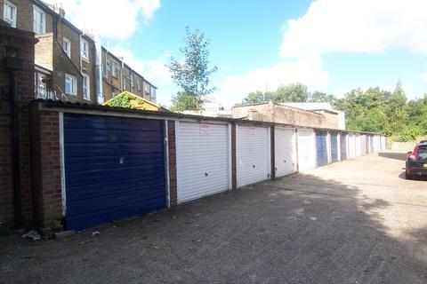 Garage for sale - junction road, Junction Road