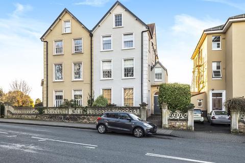 1 bedroom apartment for sale - Westbury Road, Bristol