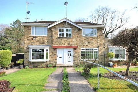 1 bedroom apartment for sale - Hall Rise, Bramhope, Leeds