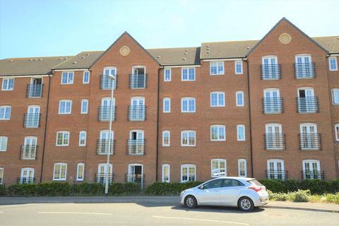 2 bedroom apartment to rent - The Willows, Fenton Gate, Middleton, Leeds