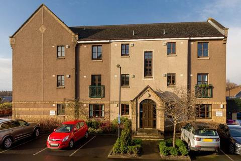 2 bedroom flat to rent - Balbirnie Place, Roseburn, Edinburgh