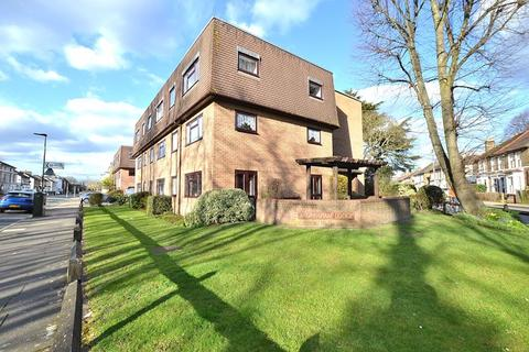 1 bedroom retirement property for sale - 51 Palace Grove, Bromley