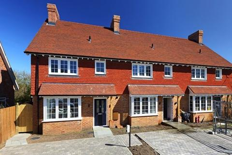 4 bedroom terraced house for sale - ASHTEAD, KT21