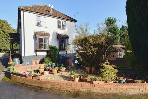 2 bedroom maisonette for sale - Troutbeck, Westgate, Louth LN11 9YW