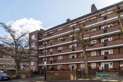 3 bedroom flat for sale - Australia Road, White City, London, W12 7NF