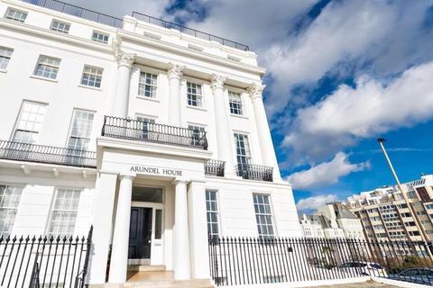 2 bedroom flat to rent - Arundel Terrace, Brighton, East Sussex, BN2 1GL
