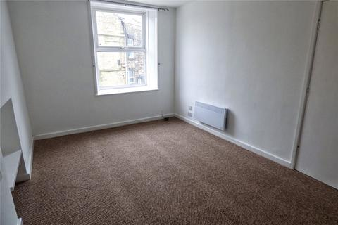 1 bedroom apartment to rent - Dyson Street, Mossley, Ashton-Under-Lyne, Lancashire, OL5