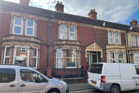 4 bedroom terraced house for sale - Mill Road, Cobholm, Great Yarmouth