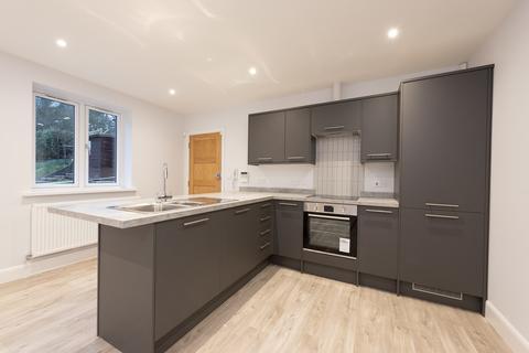 1 bedroom apartment to rent - Farnham Road, Ewshot
