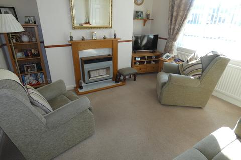 2 bedroom semi-detached house for sale - Seaton Crescent, Holywell