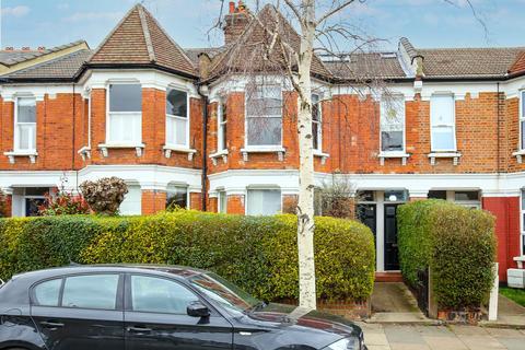 4 bedroom maisonette for sale - Albert Road, London