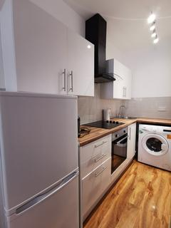 1 bedroom flat to rent - Morris Buildings, 15 Portland Street, Swansea