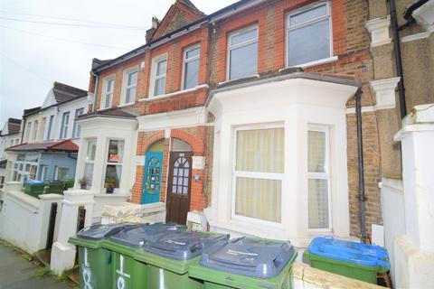 2 bedroom ground floor flat for sale - Ancona Road, London, SE18 1AA