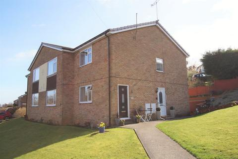 2 bedroom apartment for sale - Pinewood Drive, Scarborough