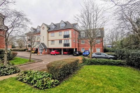 3 bedroom apartment for sale - Coy Court, Aylesbury