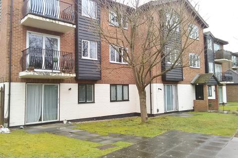 Studio for sale - Birchend Close, South Croydon, CR2 7DS