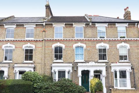 2 bedroom apartment for sale - Victoria Road , Stround Green , London