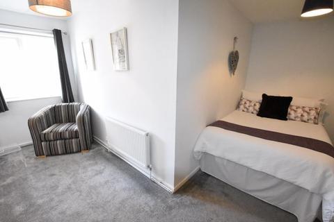 Property to rent - Devon Road, Luton