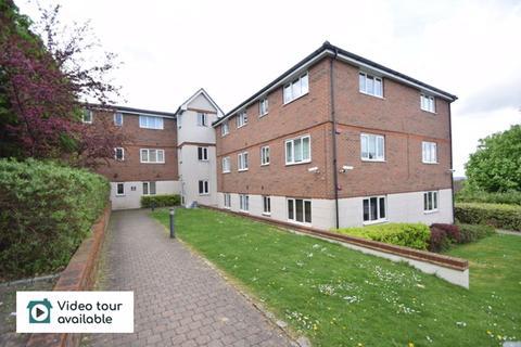 3 bedroom flat for sale - Treetop Close, Luton
