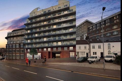 2 bedroom apartment for sale - Midland Apartments, Midland Road