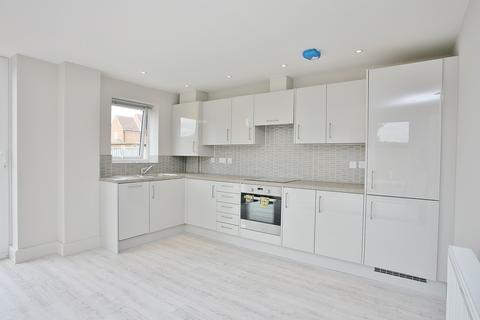 2 bedroom apartment to rent - Wootton Road, Abingdon