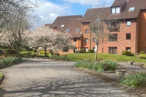 2 bedroom maisonette to rent - Ellyott Court, Marina Gardens, Fishponds, BS16 3YF
