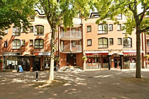 1 bedroom flat to rent - The Chilterns (Gloucester Green)