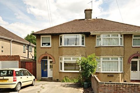 1 bedroom flat to rent - Marsh Lane