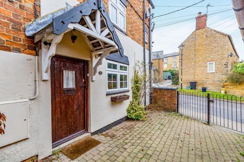 3 bedroom terraced house for sale - Chapel Row, Great Billing, Northampton, NN3