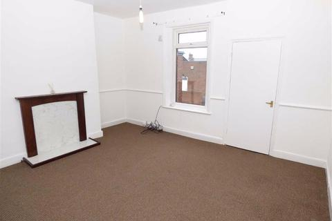 1 bedroom flat to rent - Clifton Avenue, Wallsend