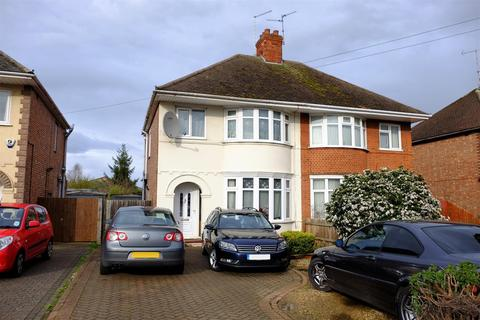3 bedroom semi-detached house for sale - Newark Avenue, Peterborough