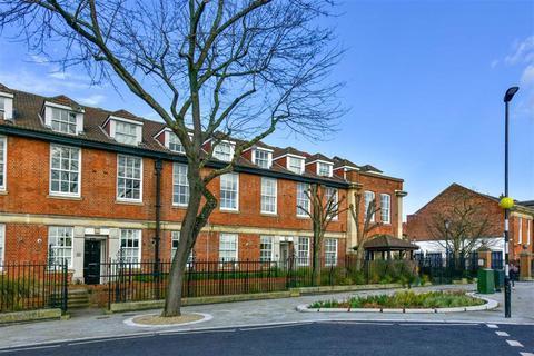 1 bedroom flat to rent - Clement House, Ladbroke Grove