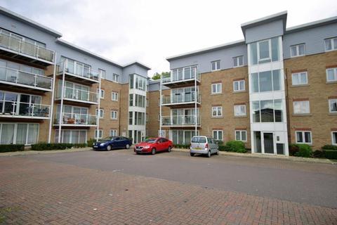 2 bedroom apartment for sale - Wardown Park Area