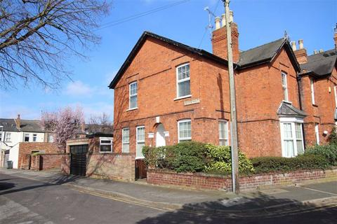 3 bedroom detached house for sale - Weir Street, Lincoln, Lincolnshire