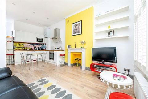 1 bedroom flat to rent - Humber Road, Blackheath, London, SE3