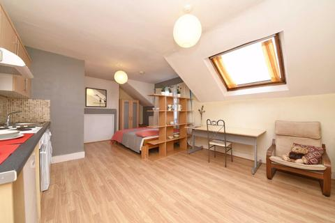 Studio for sale - Church Lane, Crouch End, London, N8