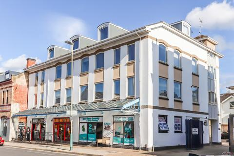 2 bedroom apartment for sale - Winchcombe Street, Cheltenham