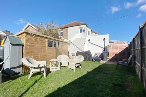1 bedroom flat for sale - Rugby Road, Worthing