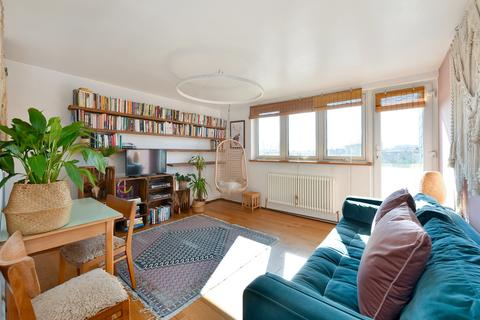 2 bedroom flat to rent - Hazelwood Crescent, North Kensington, W10 5DX