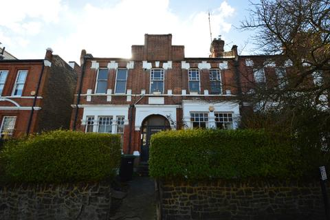 1 bedroom flat to rent - Weston Park, London, N8