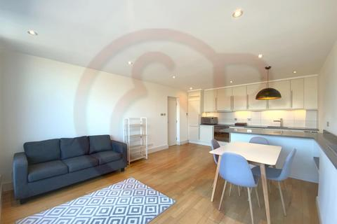 2 bedroom flat to rent - The Baynards, Bayswater, W2