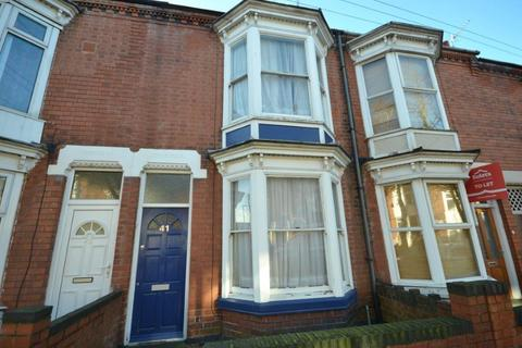 3 bedroom terraced house for sale - West End