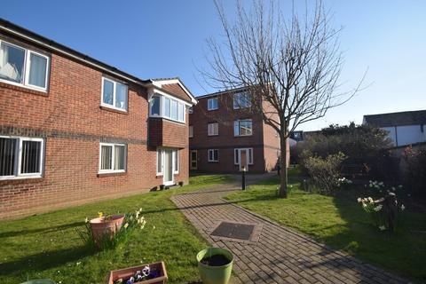 2 bedroom retirement property for sale - 21 Wannock Road, Eastbourne