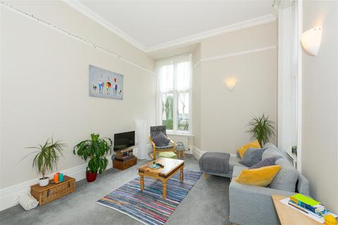 1 bedroom apartment for sale - Royal Earlswood Park, Redhill