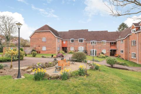 1 bedroom flat for sale - Harnham Road, Salisbury